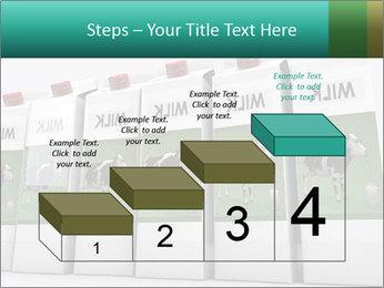 0000073912 PowerPoint Templates - Slide 64