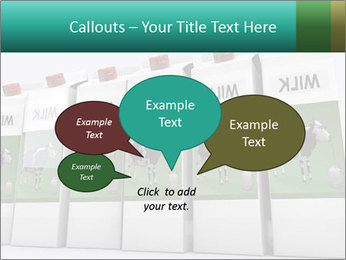 0000073912 PowerPoint Templates - Slide 73