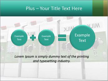 0000073912 PowerPoint Templates - Slide 75