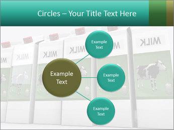 0000073912 PowerPoint Templates - Slide 79