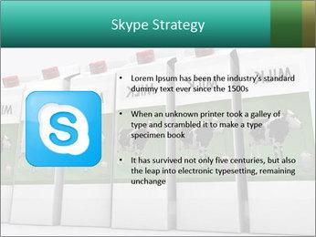 0000073912 PowerPoint Templates - Slide 8