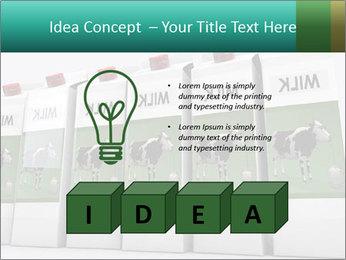 0000073912 PowerPoint Templates - Slide 80