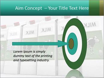 0000073912 PowerPoint Templates - Slide 83
