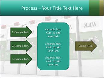 0000073912 PowerPoint Templates - Slide 85