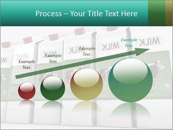 0000073912 PowerPoint Templates - Slide 87