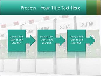 0000073912 PowerPoint Templates - Slide 88