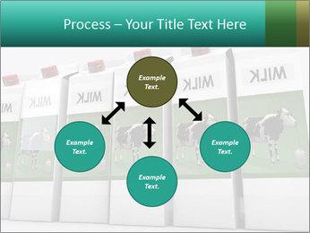 0000073912 PowerPoint Templates - Slide 91