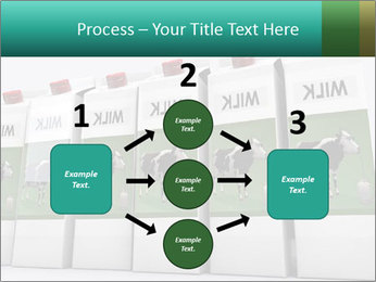 0000073912 PowerPoint Templates - Slide 92