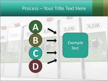 0000073912 PowerPoint Templates - Slide 94