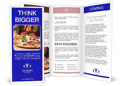 0000073913 Brochure Templates