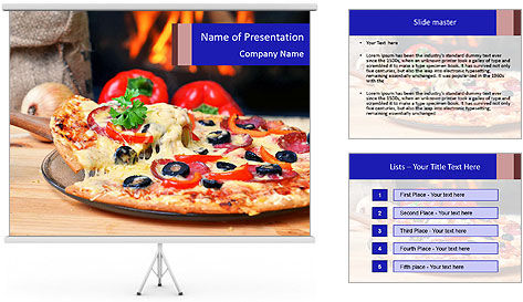 0000073913 PowerPoint Template