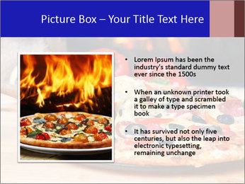 0000073913 PowerPoint Template - Slide 13