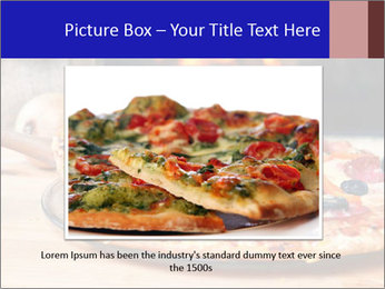 0000073913 PowerPoint Template - Slide 15