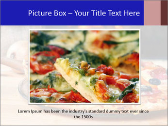 0000073913 PowerPoint Template - Slide 16