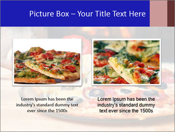 0000073913 PowerPoint Template - Slide 18