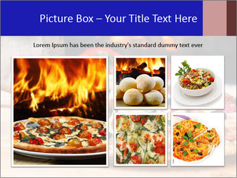 0000073913 PowerPoint Template - Slide 19