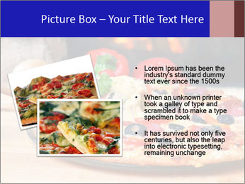 0000073913 PowerPoint Template - Slide 20