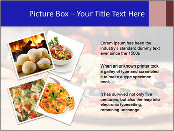0000073913 PowerPoint Template - Slide 23