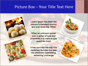 0000073913 PowerPoint Template - Slide 24