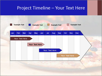 0000073913 PowerPoint Template - Slide 25