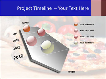 0000073913 PowerPoint Template - Slide 26