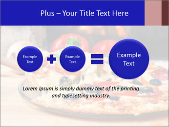 0000073913 PowerPoint Template - Slide 75