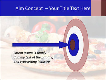 0000073913 PowerPoint Template - Slide 83