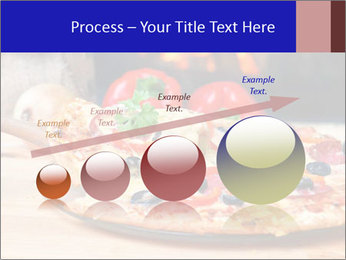 0000073913 PowerPoint Template - Slide 87