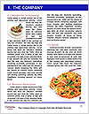 0000073913 Word Templates - Page 3