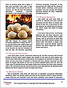 0000073913 Word Templates - Page 4