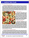 0000073913 Word Templates - Page 8
