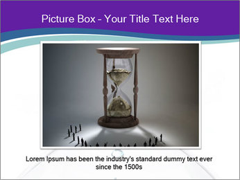 0000073914 PowerPoint Templates - Slide 16
