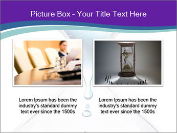 0000073914 PowerPoint Templates - Slide 18
