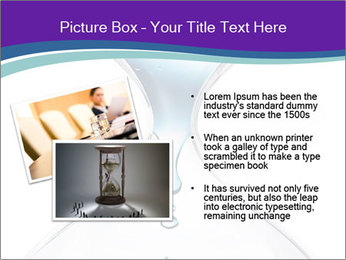 0000073914 PowerPoint Templates - Slide 20