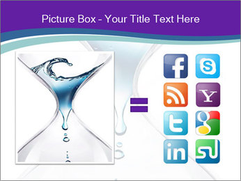 0000073914 PowerPoint Templates - Slide 21