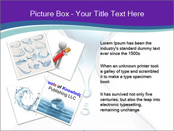 0000073914 PowerPoint Templates - Slide 23