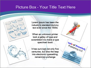 0000073914 PowerPoint Templates - Slide 24