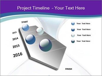 0000073914 PowerPoint Templates - Slide 26