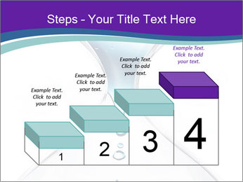 0000073914 PowerPoint Templates - Slide 64
