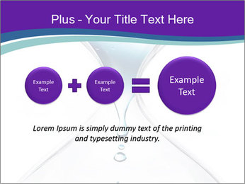0000073914 PowerPoint Templates - Slide 75