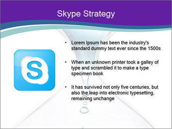 0000073914 PowerPoint Templates - Slide 8
