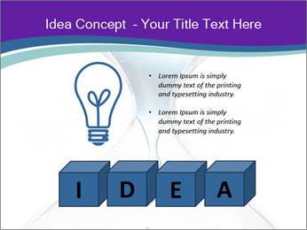 0000073914 PowerPoint Templates - Slide 80