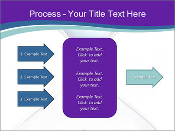 0000073914 PowerPoint Templates - Slide 85