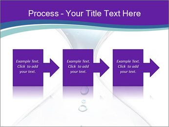 0000073914 PowerPoint Templates - Slide 88