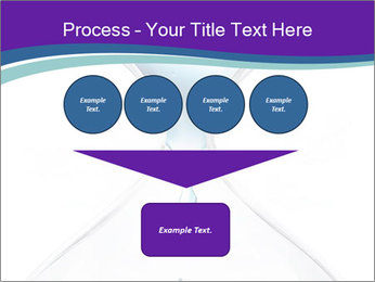 0000073914 PowerPoint Templates - Slide 93