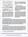 0000073914 Word Templates - Page 4