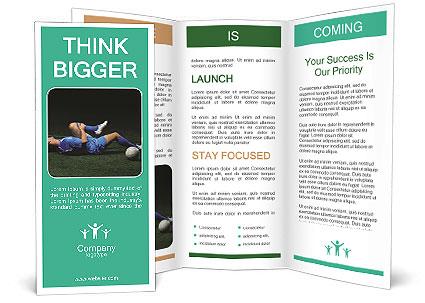 0000073915 Brochure Template