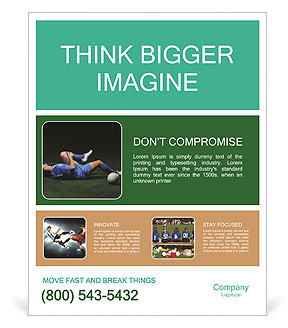 0000073915 Poster Template