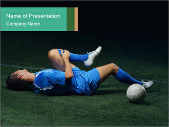 0000073915 PowerPoint Template - Slide 1