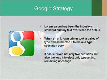 0000073915 PowerPoint Templates - Slide 10